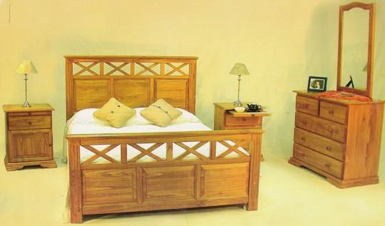 muebles de cocina muebles de cocina en pino macizo medidas standard y